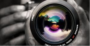 آموزش دوره عکاسی دیجیتال