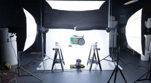 تخصصی عکاسی صنعتی