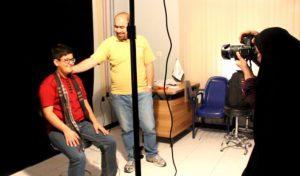 کلاس های مقدماتی و پیشرفته عکاسی