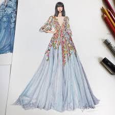 آموزشگاه طراحی لباس