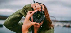 آموزشگاه عکاسی خوب با کادر مجرب و قیمت مناسب