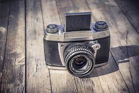 کلاس عکاسی حرفه ای